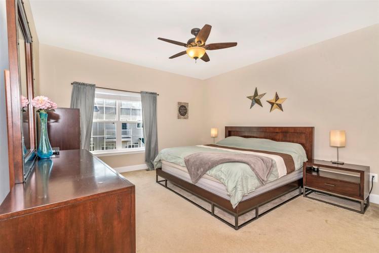 Master Bedroom-6